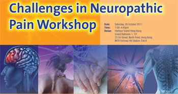 Poster - Neuropathic_Pain_Workshop